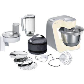 Elettrodomestico BOSCH Robot da cucina MUM58920 [MUM58920] - Newpixel24