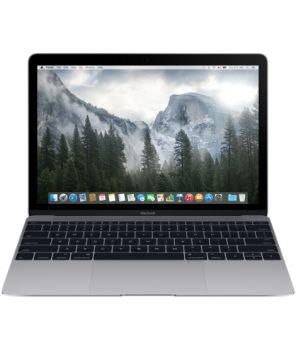 Miglior prezzo apple macbook 12