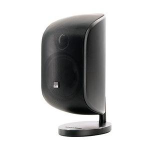 Miglior prezzo diffusore bowers e wilkins m-1 black (M-1) -