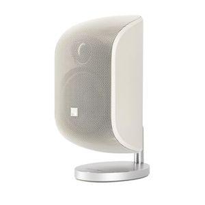Miglior prezzo diffusore bowers e wilkins m-1 white (M1/WHITE) -