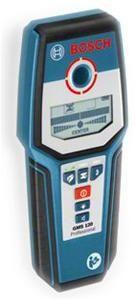 Miglior prezzo rilevatore digitale bosch gms120 (0.601.081.000) -