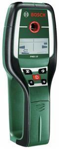 Miglior prezzo rilevatore digitale bosch pmd10 (0.603.681.000) -