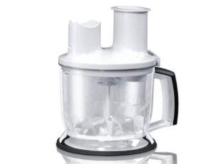 Miglior prezzo accessorio braun mixer ad immersione fpk5 white ultimo pezzo (001102) -