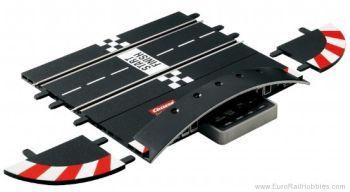 Miglior prezzo accessorio giocattolo carrera digital 132 control unit 30352 (20030352) -