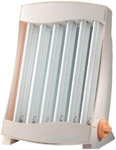Miglior prezzo solarium efbe schott sc typ 836c (SC Typ 836 c) -