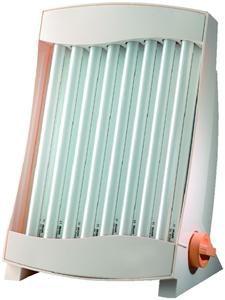Miglior prezzo solarium efbe schott sc typ 838 (SC Typ 838) -