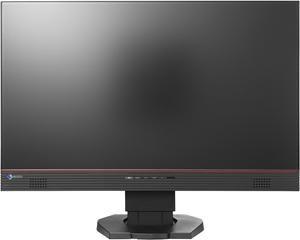 """Miglior prezzo monitor led eizo foris fs2434 23,8"""" full hd (FS2434-BK) -"""