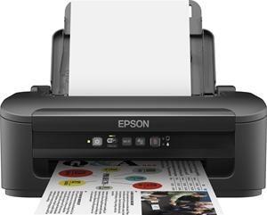 Miglior prezzo stampante epson workforce wf-2010w (C11CC40302) -