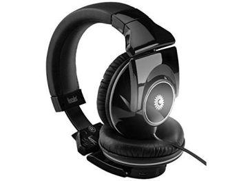 Miglior prezzo cuffie hercules dj-adv g401 (4780738) -