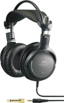 Miglior prezzo cuffie jvc ha-rx900 (HARX900) -