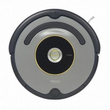 Miglior prezzo aspirapolvere robot irobot roomba 631 (5060359281487) -