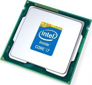 Miglior prezzo PROCESSORE INTEL CORE I7-5930K 6-CORE (HEXA CORE) CPU 3.50 GHZ, SENZA VENTOLA (BX80648I75930K)