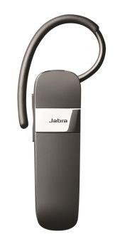 Miglior prezzo cuffie in ear jabra bluetooth talk (100-92200000-60) -