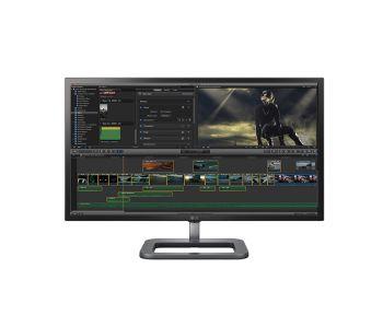 Miglior prezzo MONITOR LED LG 31MU97Z-B 31 4096 X 2160 UHD 4K (31MU97Z)