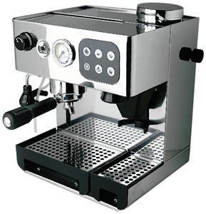 Miglior prezzo elettrodomestico la pavoni macchina da caffè domus bar dosata ded (DED) -