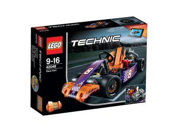 Miglior prezzo lego technic 42048 race kart (42048) -
