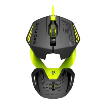 mouse gaming mad catz r.a