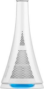 Miglior prezzo depuratore d aria medisana air (60300) -