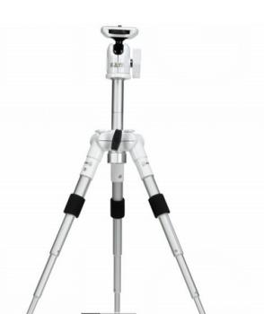 Miglior prezzo treppiedi velbon ultra maxi mini 3 white (V41246) -