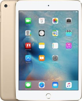 Miglior prezzo tablet apple ipad mini 4 128gb wifi gold (MK9Q2FD/A) -