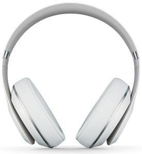 Miglior prezzo cuffie beats by dr. dre studio 2.0 white (900-00063-03) -