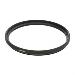 Miglior prezzo filtro canon regular filter uv/sky 67mm (2598A001) -