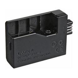 Miglior prezzo adattatore dc canon dr-e5 (3072B001) -