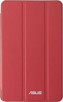Miglior prezzo accessorio asus tricover for fonepad 7 red (90XB015P-BSL0P0) -