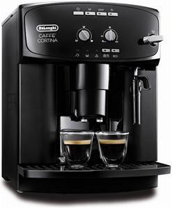 Miglior prezzo elettrodomestico delonghi macchina del caffè esam2900 (ESAM2900) -