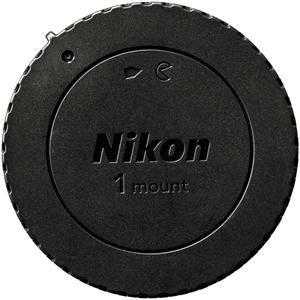 Miglior prezzo accessorio nikon tappo corpo bf-n1000 (VVD10101) -