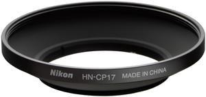 Miglior prezzo PARALUCE NIKON HN-CP 17 (VAH10001)