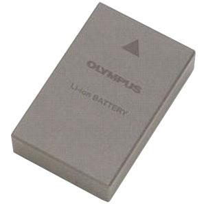 Miglior prezzo batteria olympus ps-bls 5 (N4305092) -